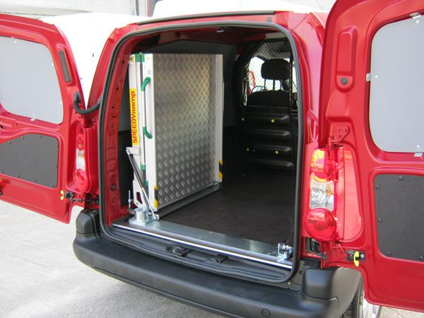 VW-CADDY-RAMP1-Copy
