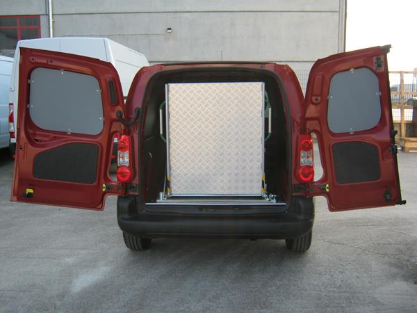 VW-CADDY-RAMP2-Copy