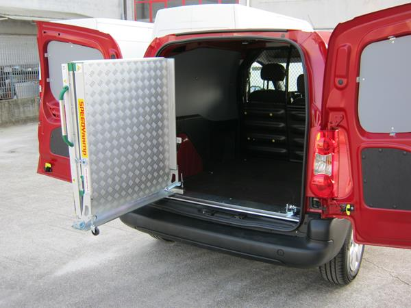 VW-CADDY-RAMP3-Copy