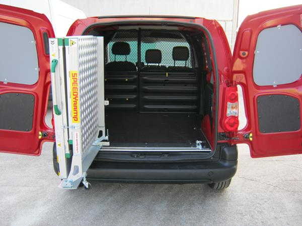 VW-CADDY-RAMP4-Copy