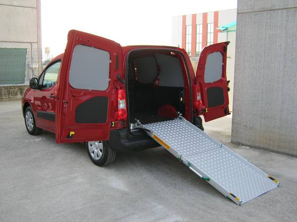 VW-CADDY-RAMP6-Copy
