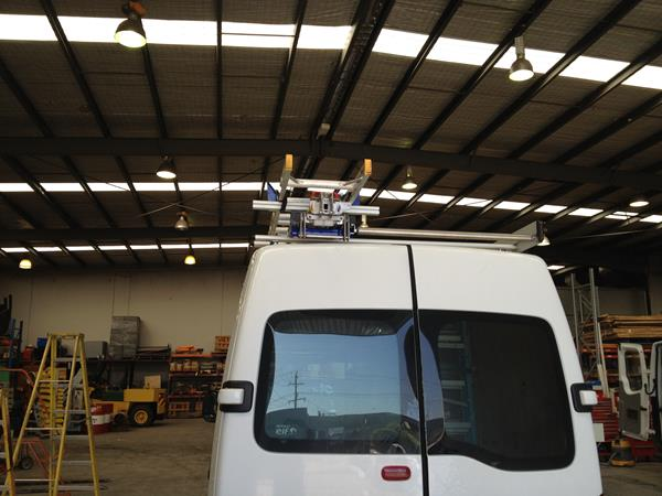 hydraulic-ladder-rack-2-Copy