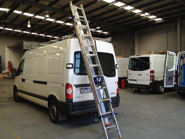 hydraulic-ladder-rack-4-Copy