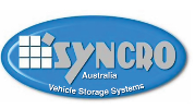 <b>The ideal vice holder for small service vehicles!</b>